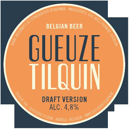 gueuze-tilquin