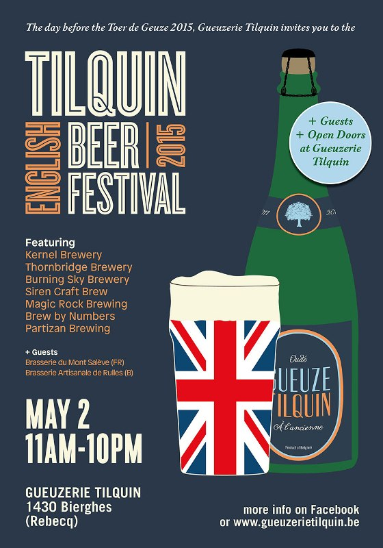 TILQUIN_ENGLISH_BEER_FESTIVAL