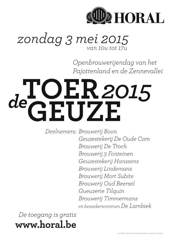 affiche_TDG2015_NL_560x800