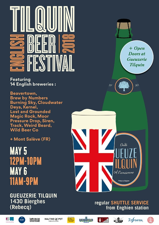 BEER FESTIVAL_AFFICHEA3-def2018_560x792
