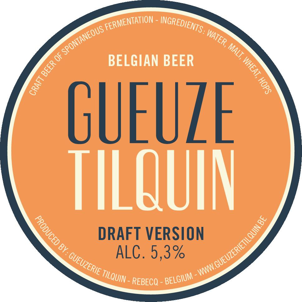 gueuze-tilquin2